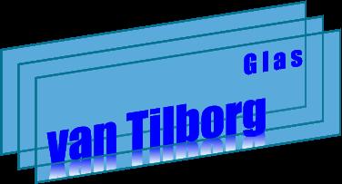 Van Tilborg Glas